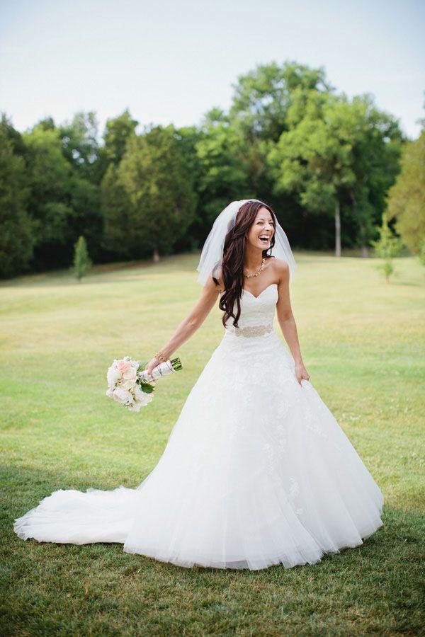 Wedding dresses: wedding dress shop nashville tn