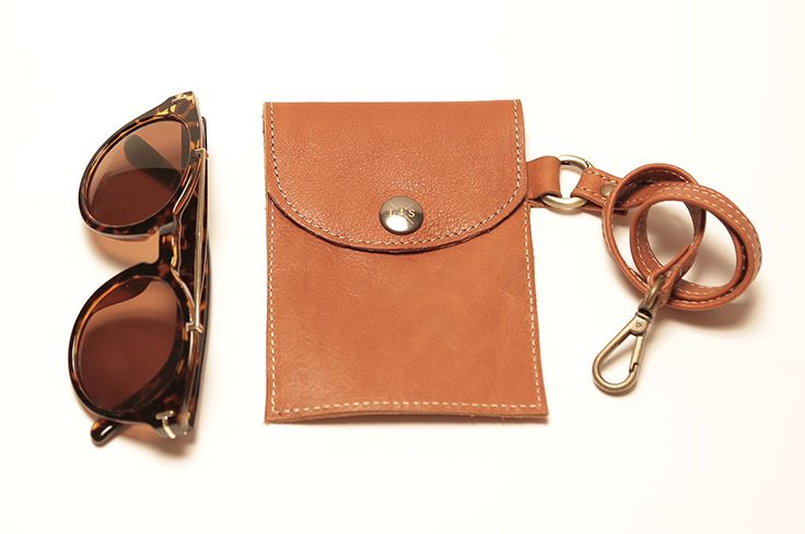 Our new Mali #sunglasses and Rover #wallet #forsale in our shop #streetwear #look #fashion