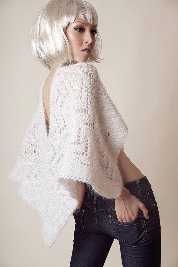 #anthiparaskevaidou #model #fashion #editorial #catalogue #blondie #styling #ΑνθήΠαρασκευαίδου #blonde #hair #fenialabropoulou