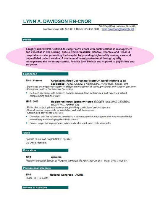leadership quotes for resume jxk4cit4k