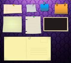 hoja de cuaderno cuadriculado vector - Buscar con Google