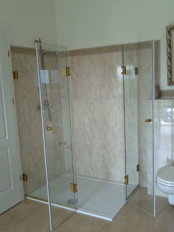 http://www.glass-elements.ro/produse/cabine-dus-din-sticla/