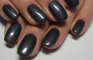 Гелевый лак IBD Just Gel Polish Slate