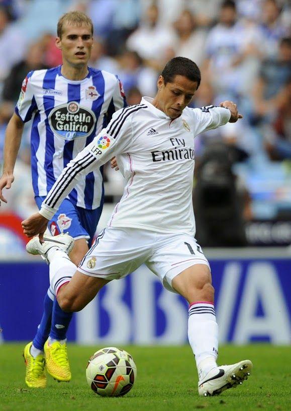15 best Best Soccer Players Ever images on Pinterest ...  15 best Best So...