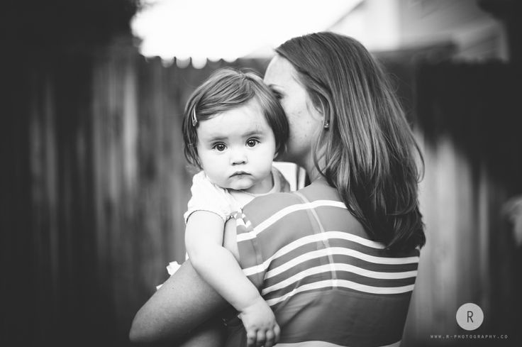 """From project """"Family"""" #Portraits #children #Photography #B&W #family"""