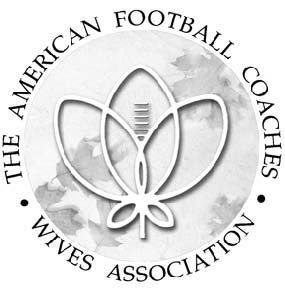 American Football Coaches Wives Association