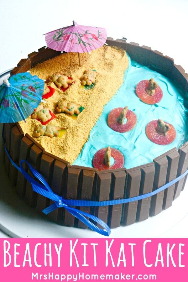 best 25+ kit kat cakes ideas on pinterest | baked kitkat