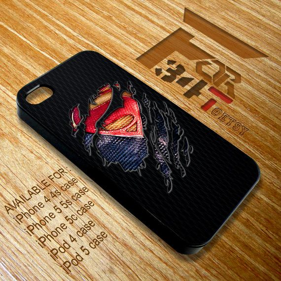 cool iphone 5s cases 15 best images about phone cases on sherlock 13878