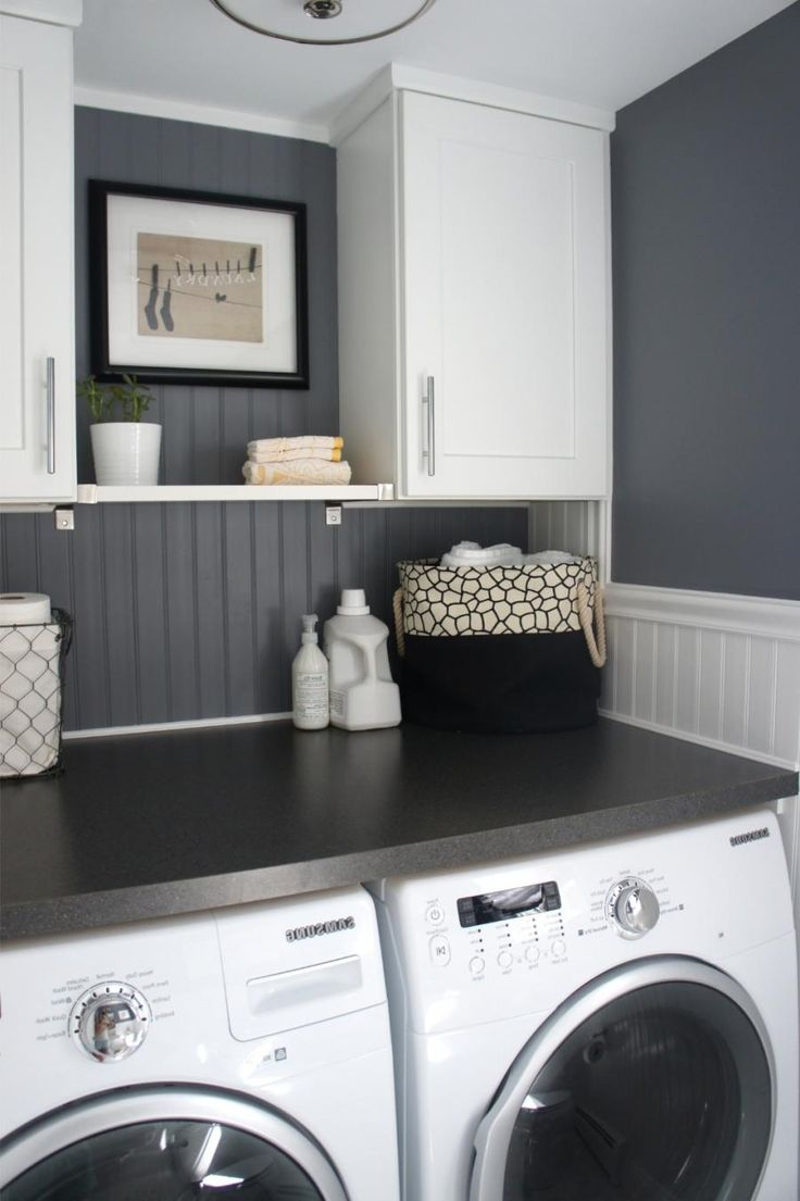 Bathroom and laundry room ideas - 114 Best Laundry Room Images On Pinterest The Laundry Home And Laundry Room Design