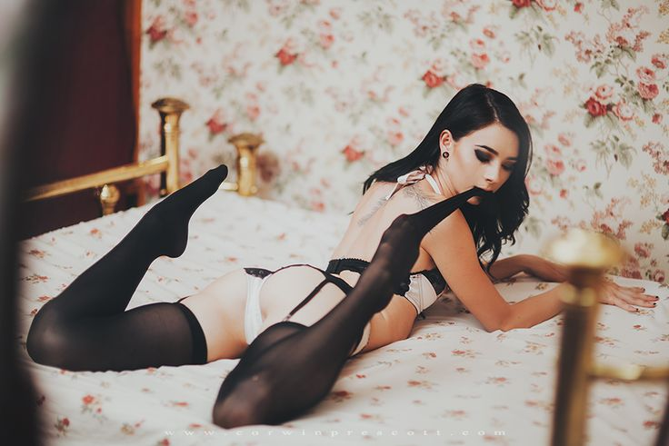 pussy sex hot-girl girls hot sexy