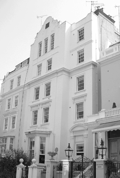 22 hyde park gate essay The eight children lived under one roof at 22 hyde park gate, kensington   about in her essays a sketch of the past and 22 hyde park gate.