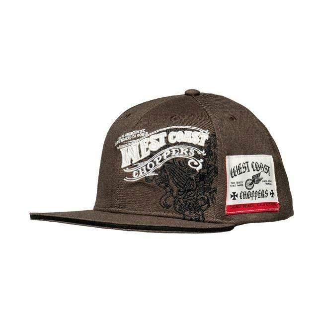 west-coast-choppers-wings-baseball-cap