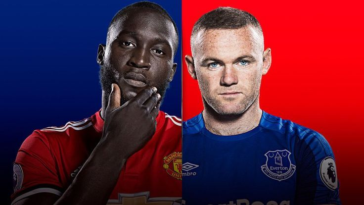Everton v Manchester United: Premier League – live!https://www.highlightstore.info/2018/01/01/everton-v-manchester-united-premier-league-live/