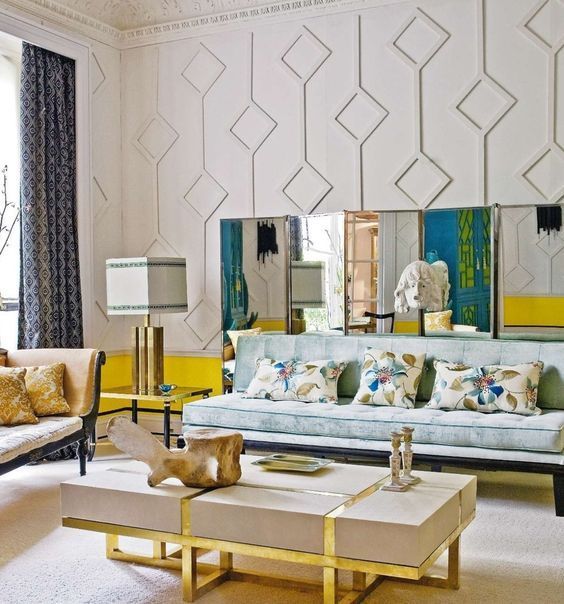 the unique style of the spanish Interior designer Pepe Leal | | The work of the best interior designers in the world to inspire interior designers looking to finish their projects with unique home decor ideas | www.bocadolobo.com #bocadolobo #luxuryfurniture #exclusivedesign #interiodesign #designideas #interiordesigners #topinteriordesigners #projects #interiors #designprojects #designinteriors #bestinteriordesigners #pepeleal