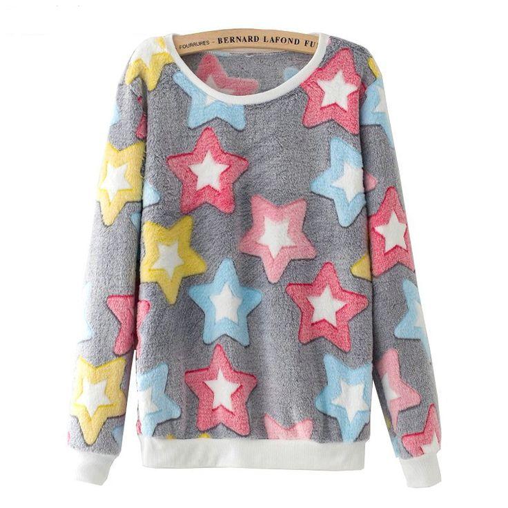 Brand Fashion Autumn Long Sleeve Sport Suit Tracksuit Women Hoody Harajuku Kawaii Emoji Cute Pullover Sweatshirt