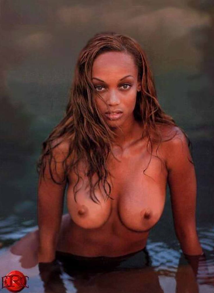 Tyra Banks  Nudes I Like  Pinterest  Tyra Bank, Banks -2433