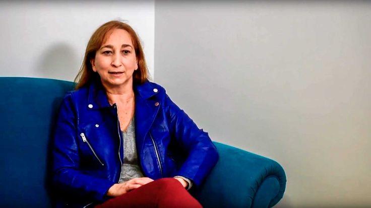 Blefaroplastia en Anaví, entrevista a los pacientes del Dr. Romeo
