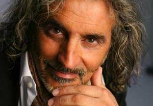 """Questa sera 6 Febbraio presso il palco """" Passatelli 1962"""" si esibiranno Rodolfo Maria Gordini primo tenore di Casa Verdi e Francesca Balucani.  Non mancate!  http://www.ravennanotizie.it/main/index.php?id_pag=50&id_blog_post=72280"""