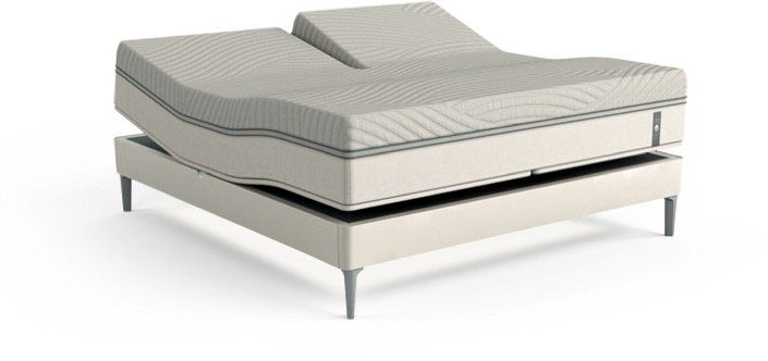 Experience The Best Mattress Sleep Number 360 Smart Bed Bed
