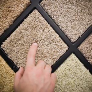 7 Tips To Consider When Buying Carpet For Your Home