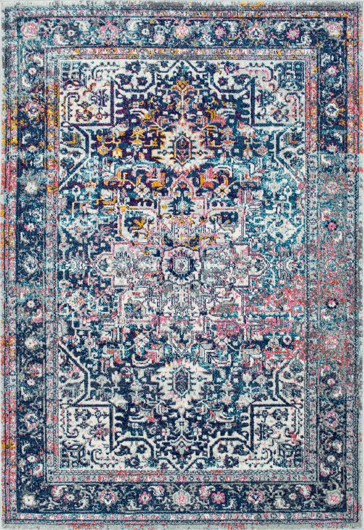 Elegant Rugs USA   Area Rugs In Many Styles Including Contemporary, Braided,  Outdoor And Flokati Shag Rugs.Buy Rugs At Americau0027s Home Decorating  SuperstoreArea Rugs