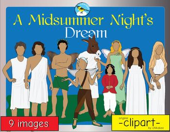 puck became william shakespeares voice in a midsummer nights dream The most prominent place in which the voice of shakespeare appears through puck is act 3, scene 2 in which both demetrius and lysander leave off pursuing hermia and fall in love with helenapuck.