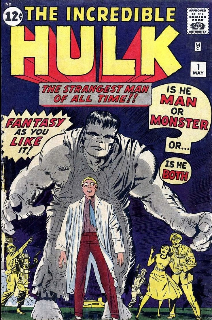 22 best posters comics marvel images on pinterest poster marvel incredible hulk 1 10 most valuable marvel comic books