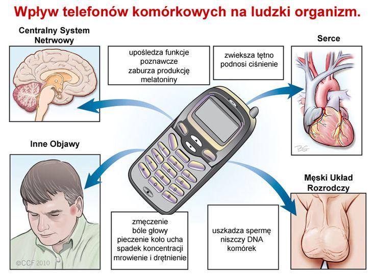 orgonit-jak-ochronić-się-przed-negatywnym-działaniem-promieniowania-z-telefonów-komórkowych-EMF-odpromiennik-orgononitowy-naturalnienaturalni.jpg (800×595)