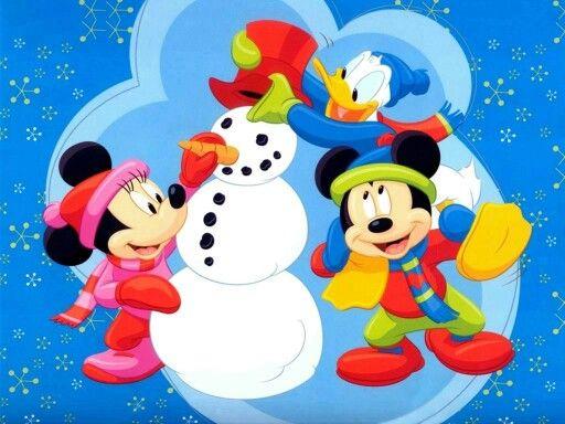 97 best Minnie & Mickey images on Pinterest | Disney stuff, Disney ...