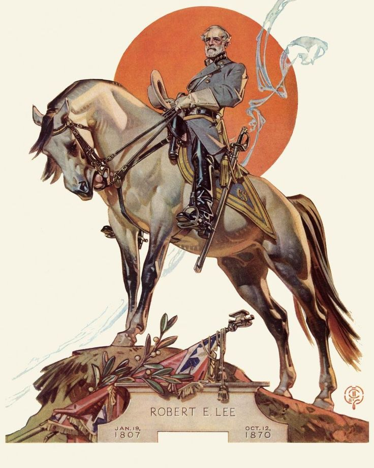 J.C. Leyendecker  ★ || CHARACTER DESIGN REFERENCES™ (https://www.facebook.com/CharacterDesignReferences & https://www.pinterest.com/characterdesigh) • Love Character Design? Join the #CDChallenge (link→ https://www.facebook.com/groups/CharacterDesignChallenge) Share your unique vision of a theme, promote your art in a community of over 50.000 artists! || ★