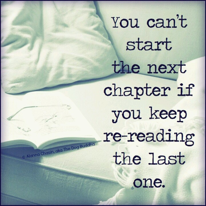 Inspirational Quotes About Starting A New Chapter In Life: 31 Best Piece Of Advise Images On Pinterest