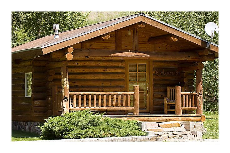Wyoming dream vacations pinterest for Dennis mill cabin