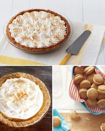 Mississippi Mud Pie (aka Muddy Mississippi Cake) | Recipe | Pies ...