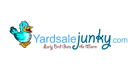 Camp Lejeune Yard Sale >> 84 best Carolina Bargain Trader images on Pinterest | Barbie collection, Mint and Movie stars