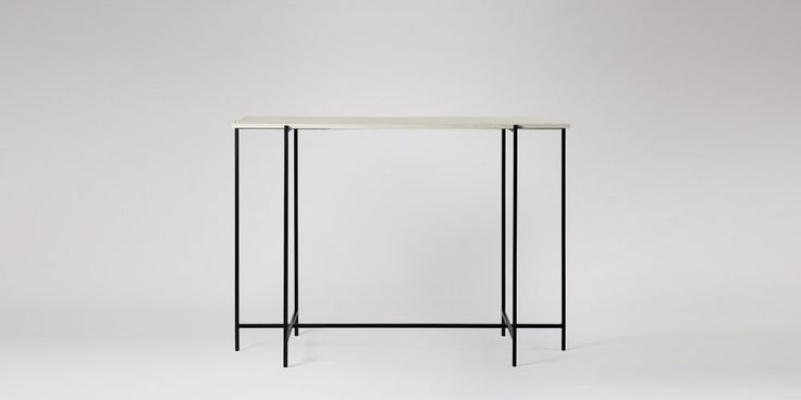 Athena Console Table | Swoon Editions