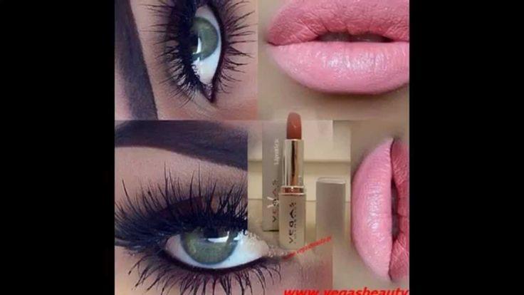 Makigiaz of Vegas Cosmetics & Vital