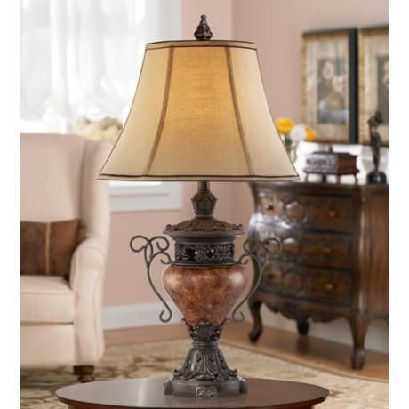 1000 Images About Lamps On Pinterest Traditional