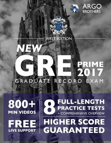 GRE Prep 2017 with 8 Practice Tests: Test Prep (Argo Brot... https://www.amazon.com/dp/0692736581/ref=cm_sw_r_pi_dp_x_oTmgybZG7C02Z