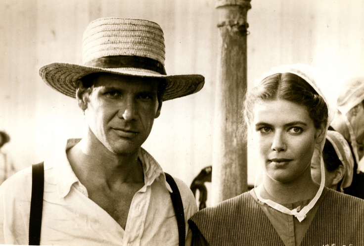 witness amish world The blockbuster movie witness, starring harrison ford, has brought the plain-living, privacy-seeking amish into the spotlight and piqued an interest in their ultraconservative ways a recognized.