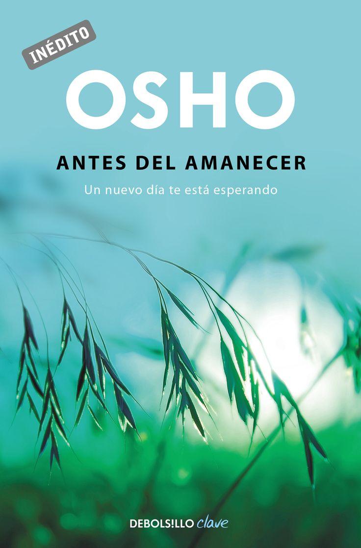 Solo un gran problema, una gran crisis, hace pensar al hombre en el cambio. Así es como nos han educado. Osho, 1931-1990. Indian mystic. >> www.osho.es