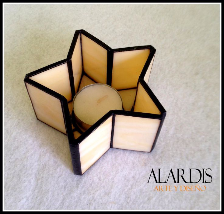 231 best Stained Glass Boxes images on Pinterest   Boxes, Stained ...