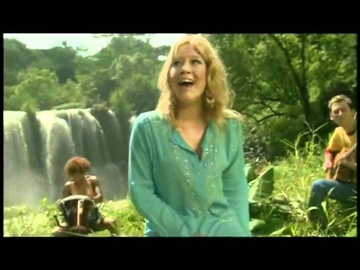 Hilary Duff - Come Clean (Acoustic Version) HD
