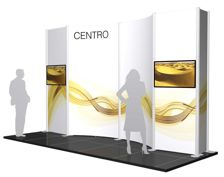 Sungard Exhibition Stand Yet : Best centro exhibition display stands images on