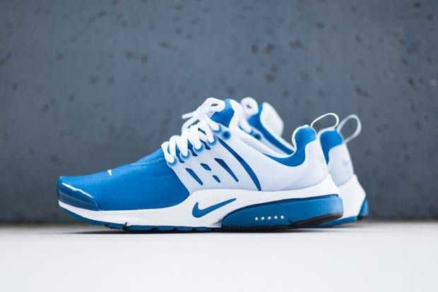 Here's Your Opportunity To Add To Your Growing Nike Air Presto Collection - SneakerNews.com