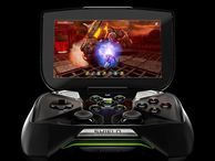 Nvidia confirms Shield portable console will come to the UK Nvidia's Android-powered portable console will hit the UK, but the company isn't sure exactly when.