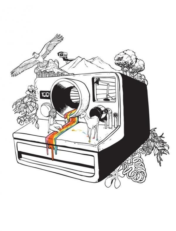 Mejores 12 imágenes de camisetas en Pinterest | Dibujos de arte ...