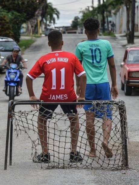 cuban-boys