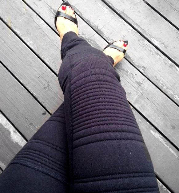 Cute leggings | Things to wear 9 | Pinterest