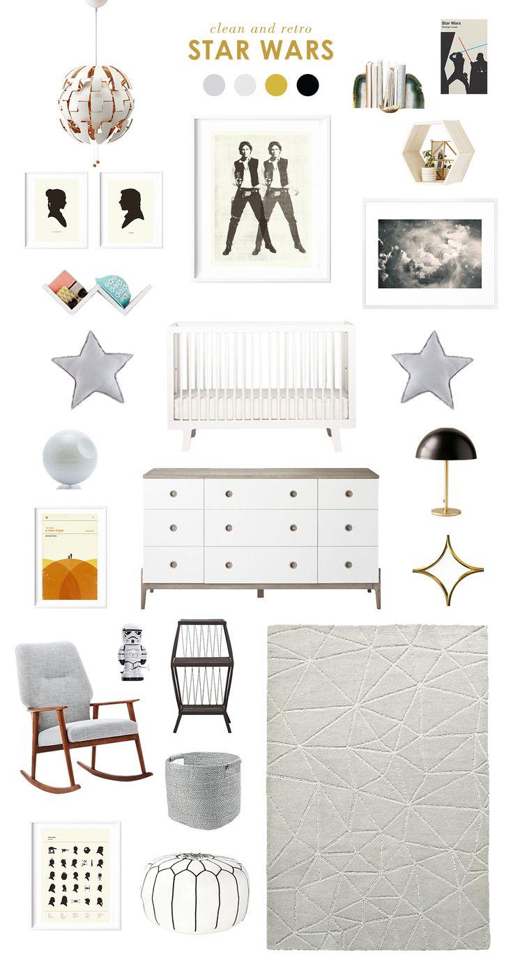 28 besten kinderzimmer junge ideen star wars bilder auf pinterest kinderzimmer junge. Black Bedroom Furniture Sets. Home Design Ideas