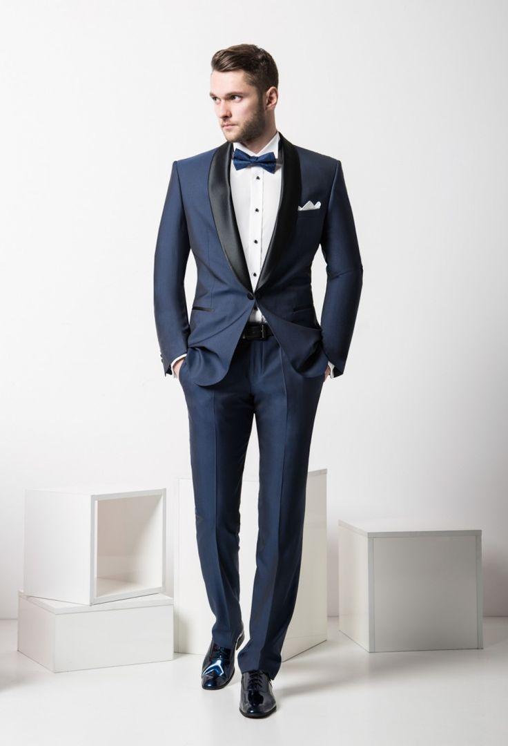 Buty do garnituru – zasady łączenia kolorów - Ślub Na Głowie